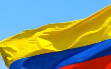 Peligrosa @ Empire. Colombian Independence Day w. Special Guests