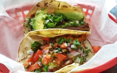 Torchy's Secret Menu Is Everything You Need In Life