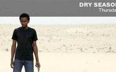 AFS Presents: DRY SEASON (DARATT)