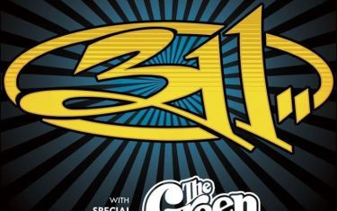 311 || ACL LIVE