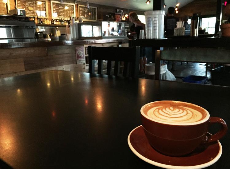 coffee pic1