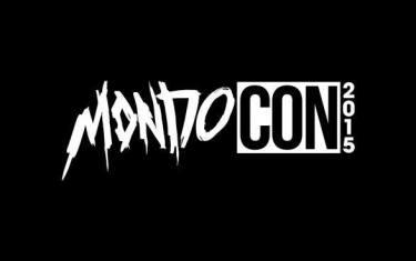 MondoCon 2015