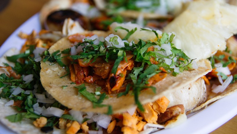 austin-street-food-truck-trailer-cart-tacos-al-pastor-e1440696087630