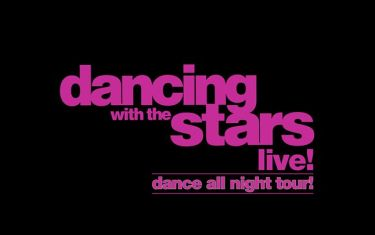 Dancing with the Stars – Meet & Greet Packages