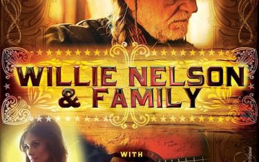 FIRST NIGHT! WILLIE NELSON & FAMILY || ACL LIVE