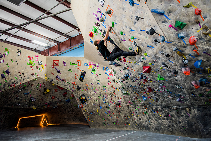 Austin.com » Need Some Indoor Physical Activity? You Need Austin ...