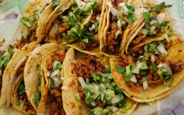 Torchy's Tacos Wins Texas Monthly's Top Taco Contest