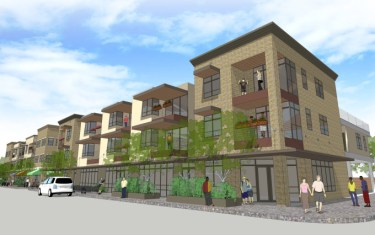 The Chicon Seeks To Revitalize East Austin