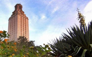 UT Austin President Decides To Allow Guns In Classrooms