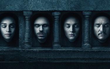 Austinites React to Game of Thrones Season 6 Premiere