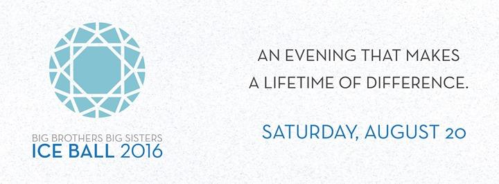 facebook_event_972836742823571