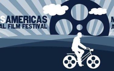 Cine Las Americas Kicks off 19th Latin American Film Festival this Wednesday