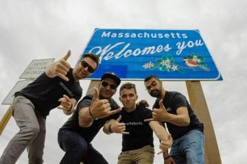 http://besomebody.com/besomebody-moving-base-operations-austin-boston/