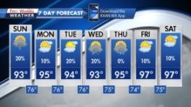 7_day_forecast_300 (2)_6_28