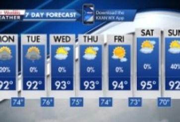 7_day_forecast_300_6_12