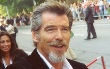 AMC and Pierce Brosnan Pick Austin For Hotly Anticipated Drama 'The Son'