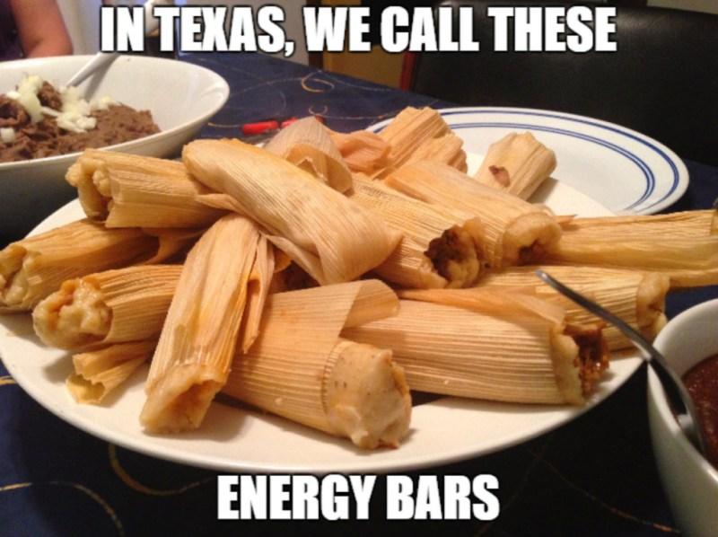 texasenergybars-flickrcc