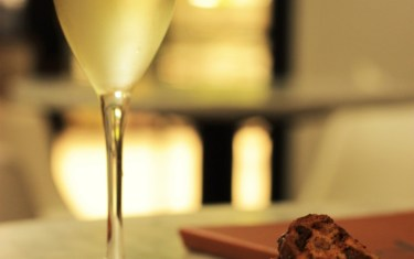 Celebrate Juliet Ristorante's First Birthday with Complimentary Prosecco and Biscotti