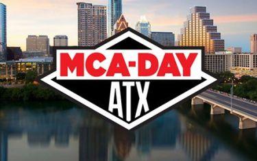 MCA DAY ATX