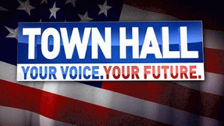 14102697_10150674427259996_660895896680950447_n_townhall