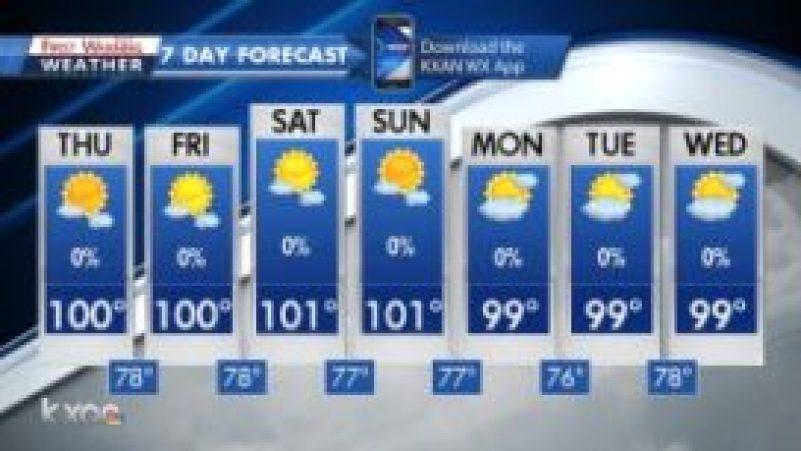 7_day_forecast_300_8_4