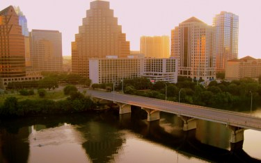 Study: Yes, Austin Is More Liberal Than San Francisco