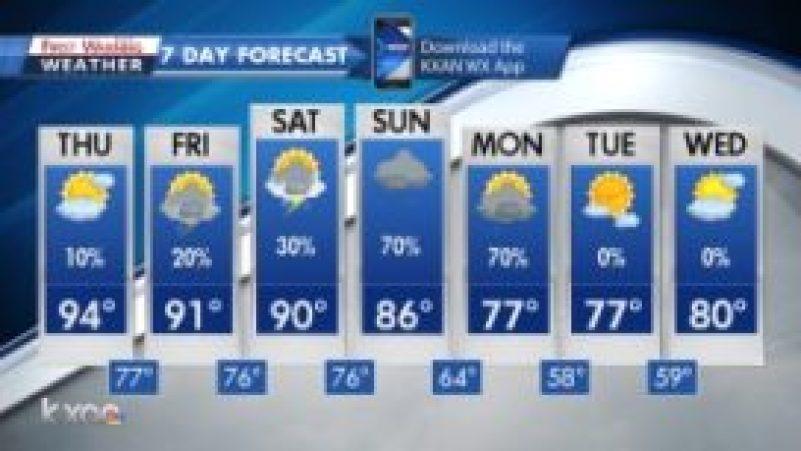 7_day_forecast_300_9_23