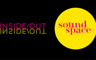 SoundSpace: Inside/Out
