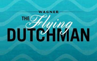 UrbanNites: The Flying Dutchman