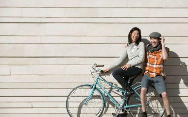 Neighborhood Bike Advocacy Committee Meeting
