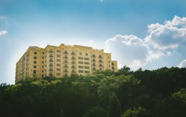 Hotel Granduca Austin Reaches One Year Mark