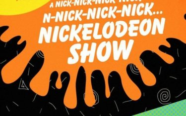 A Nick-Nick-Nick-Nick-N-Nick-Nick-Nick… Nickelodeon Show Opens in Austin