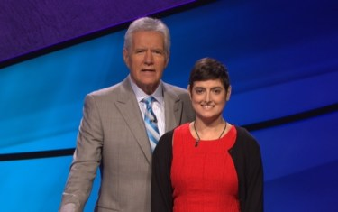 Austinites Will Be Watching Jeopardy! Next Week For The Saddest Reason Possible