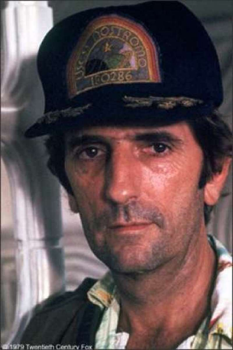 Image result for actor harry dean stanton 2017