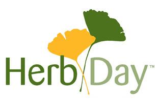 HerbDay 2017