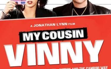 My Cousin Vinny: 25th Anniversary Screening