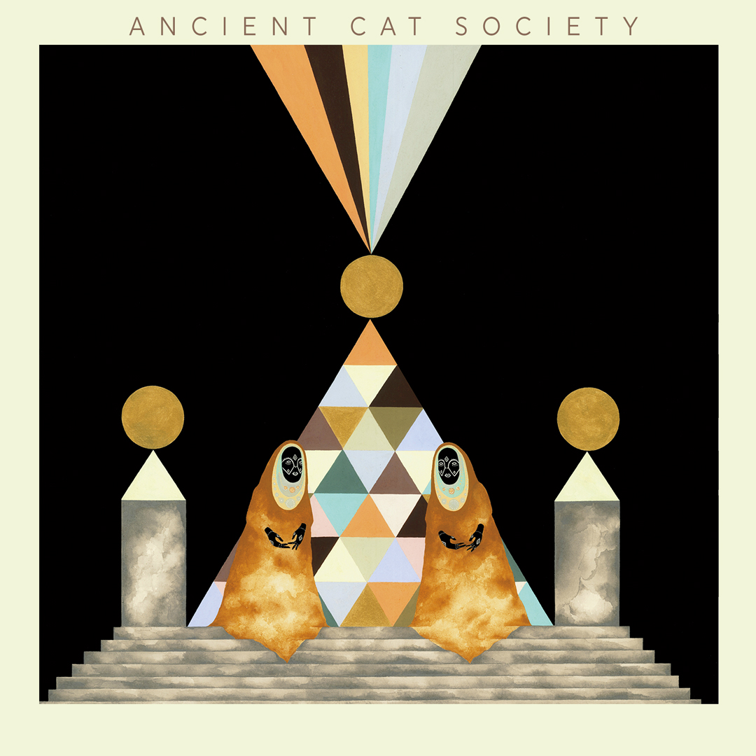 a6d63b670d Austin.com Indie rock band Ancient Cat Society set to release self ...