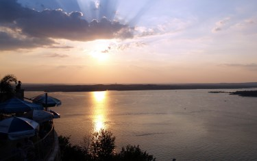 How To Have A Perfect Day On Lake Travis