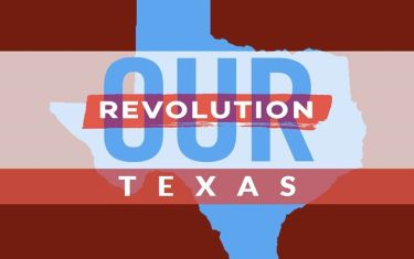 Our Revolution HD-47 Candidate Forum