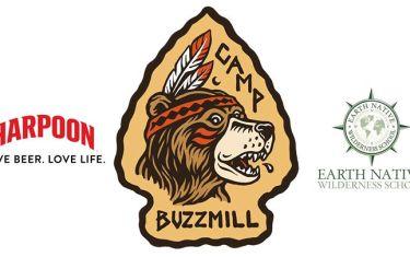 Buzz Mill Summer Camp: Archery