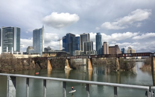 10 Instagram Accounts To Help You Get The Best Out Of Austin