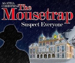 The Mousetrap