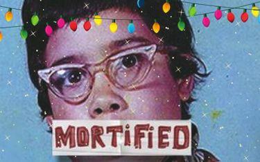Mortified LIVE: Austin – December 1-2, 2017