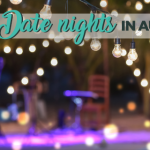 FREE Date Nights In Austin, December 14-17, 2017