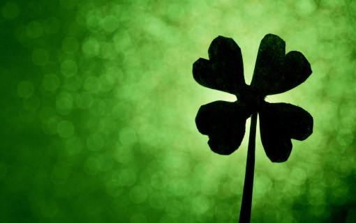 Free St. Patrick's Day Events Around Town