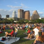 "20+ Free ""Don't Miss"" Events In June"