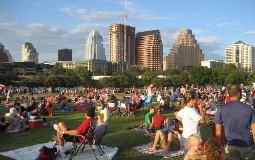"""20+ Free """"Don't Miss"""" Events In June"""