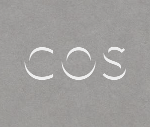 COS Austin Store Opening at The Domain