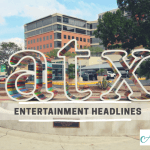 Austin Entertainment Headlines: Drew Brees, Bobby Bones, ACL Music Fest, and more!