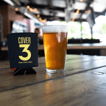 austin com cover 3 downtown weekly pint nights st arnold brewing